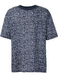 'Benyon' T-shirt Casely-Hayford