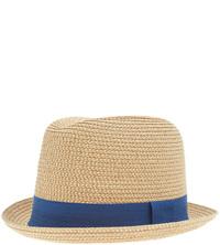 Шляпа s.Oliver