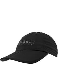 Бейсболка 18CRR81 CERRUTI