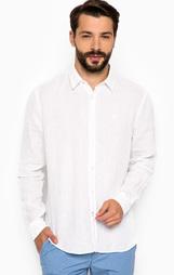 Рубашка 18CRR81 CERRUTI