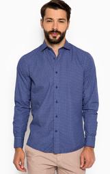 Рубашка Harmont&Blaine Harmont&;Blaine