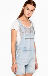 Комбинезон Calvin Klein Jeans