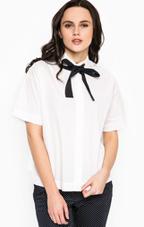 Рубашка Marina Yachting