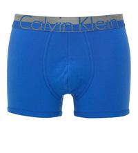 Трусы-боксеры Calvin Klein Underwear