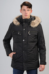 Куртка Carrera