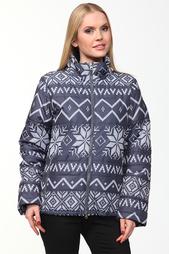 Куртка Personage