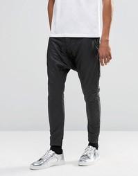 Трикотажные брюки Religion Explicit - Черный