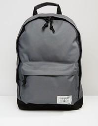 Рюкзак Element Beyond - Серый
