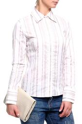 Блузка BOSSINI