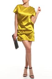 Платье BARBARA CASASOLA