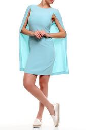 Платье Ki6? Who are You?