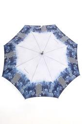 Зонт Pollini