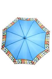 Зонт-трость H.DUE.O