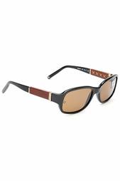 Солнцезащитные очки Montblanc