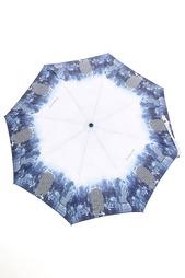 Зонт-трость Pollini