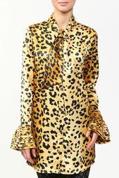 Блуза Love Moschino