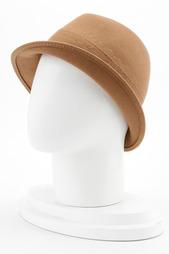 Шляпа Blugirl