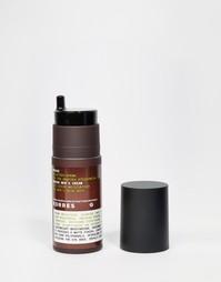 Увлажняющее средство Korres Borage Anti-Shine 50 мл - Мульти