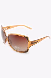 Очки солнцезащитные Esprit