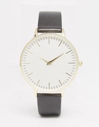 Часы ALDO Emelote - Черный