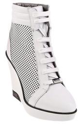 Кроссовки Karl Lagerfeld