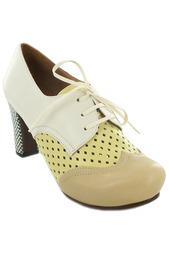 Ботинки Chie Mihara
