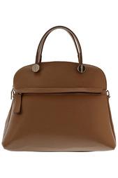 Мини сумка Lisa minardi