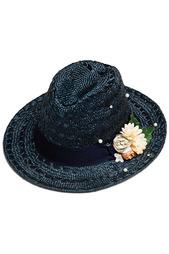Шляпа Kameo Bis