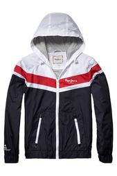Куртка PEPE JEANS RED BULL RACING F1