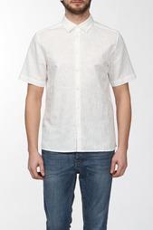 Рубашка CUDGI