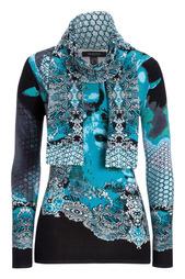 Пуловер IMAGINI