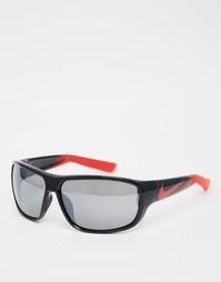 Солнцезащитные очки Nike Mercurial 8.0 - Черный