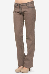 Джинсы Plein Sud Jeans