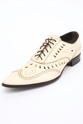 Туфли Gianni Barbato