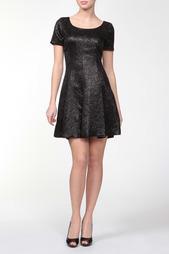 Платье IKI