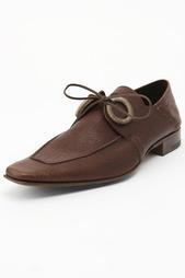 Ботинки Cesare Paciotti