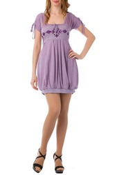 Платье JO'ELLE