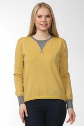Пуловер 55DSL
