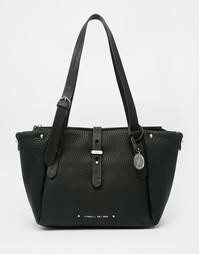 Маленькая сумка на плечо Fiorelli - Черный