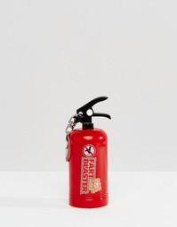 Кольцо для ключей Fart Blaster - Мульти Gifts