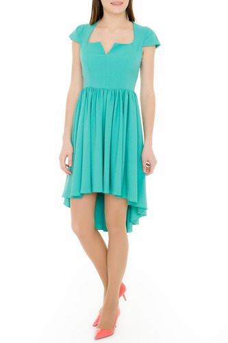 Платье Stasy Tsurpal