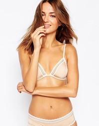 Купить женские лифчики Calvin Klein в интернет-магазине Lookbuck ... 25188e3beb50d