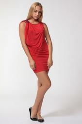 Платье Emamo