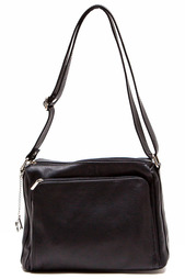 Деловая сумка Isabella Rhea