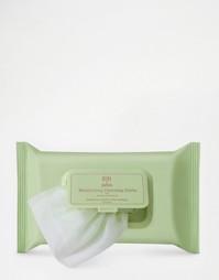 Увлажняющие очищающие салфетки Pixi - Cleansing cloths