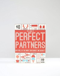 Игра Perfect Partners - Мульти Gifts