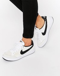 Кроссовки Nike Meadow 16 Txt