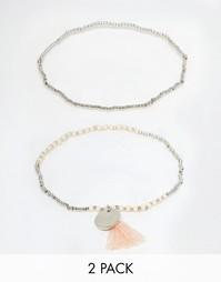 Браслет Pieces Olla - Pearl