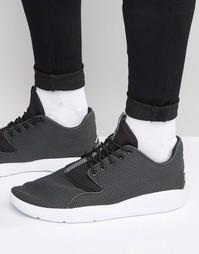 Кроссовки Nike Jordan Air Eclipse 724010-010 - Черный