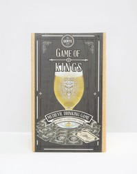 Game Of Kings - Мульти Gifts